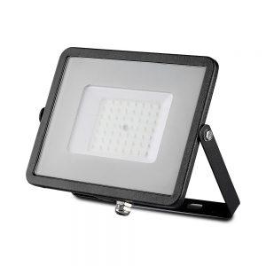 50W floodlight with samsung chip